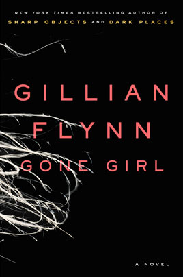 gone-girl-book-cover-home