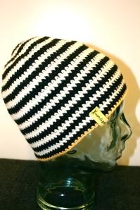 Wasp Hat