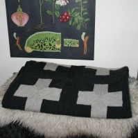 Big Blanket Project
