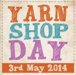 yarn_store_dayoutlined_459_458