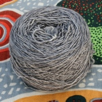 WalkCollection silky merino