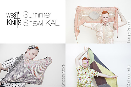 summer_shawl_facebook_ad_01_medium